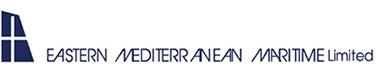 Eastern Mediterranean Maritime Limited