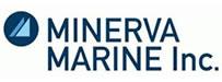 Minerva Marine
