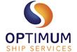 Optimum Ship Services