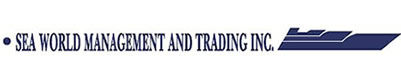 Sea World Management and trading inc.