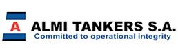 Almi Tankers SA