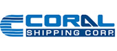 Coral Shipping Corp.
