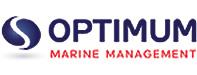 Optimum Marine management