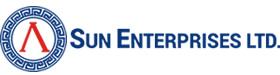 Sun Enterprises ltd